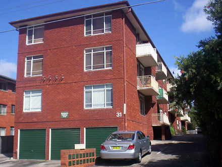 2/31 Forster Street, West Ryde 2114, NSW Unit Photo