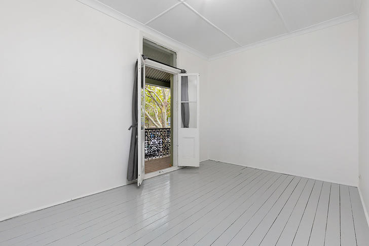 1/139 Harris Street, Pyrmont 2009, NSW Apartment Photo