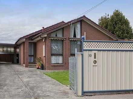 30 Tarene Street, Dandenong 3175, VIC House Photo