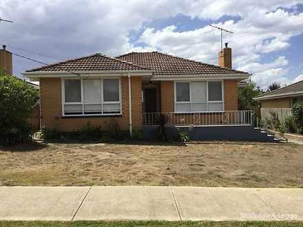 30 Strickland Avenue, Highton 3216, VIC House Photo