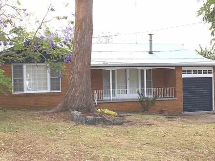 60 Tiarri Avenue, Terrey Hills 2084, NSW House Photo