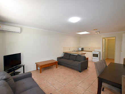 3/59 Barney Street, Barney Point 4680, QLD Unit Photo