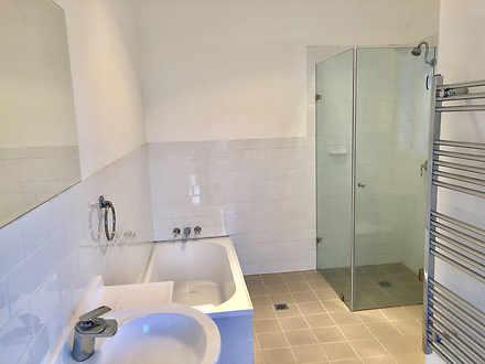 0389678f7164cddb99aab2ed 2416 bathroom 1612411980 thumbnail