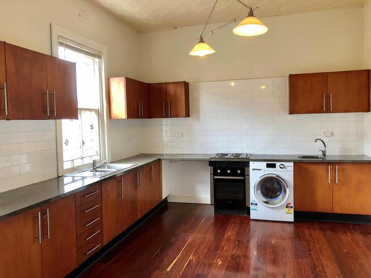 30 Eskbank Street, Lithgow 2790, NSW House Photo