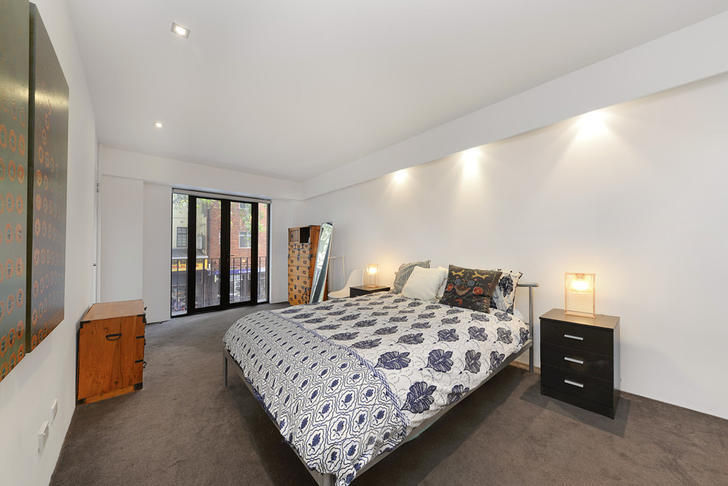 114/50 Macleay Street, Potts Point 2011, NSW Apartment Photo
