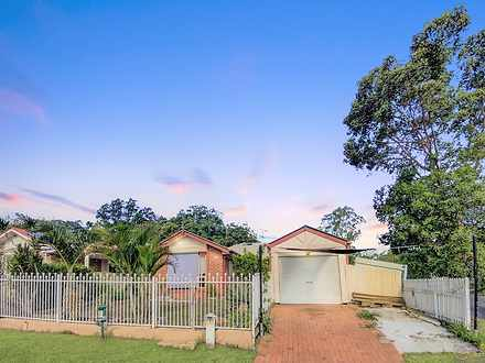 1 Larra Court, Forest Lake 4078, QLD House Photo