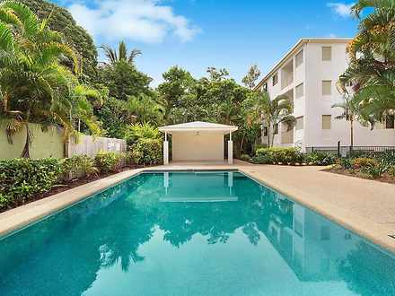 210 Grafton Street, Cairns City 4870, QLD Apartment Photo