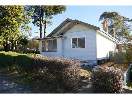 48 Barton Street, Katoomba 2780, NSW House Photo