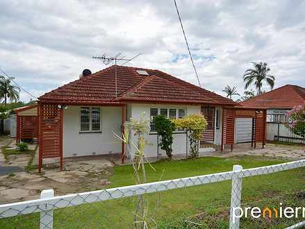 42 Sycamore Street, Inala 4077, QLD House Photo