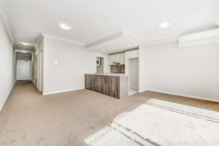 1/162-170 Parramatta Road, Homebush 2140, NSW Apartment Photo