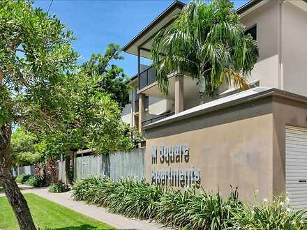 5/47-49 Mccormack Street, Manunda 4870, QLD Unit Photo