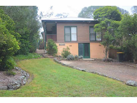 139 Burrawang Street, Katoomba 2780, NSW House Photo