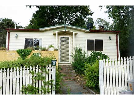 9 Camp Street, Katoomba 2780, NSW House Photo
