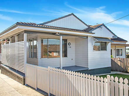 17A Queens Road, New Lambton 2305, NSW House Photo