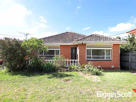 16 Cox Street, St Albans 3021, VIC House Photo