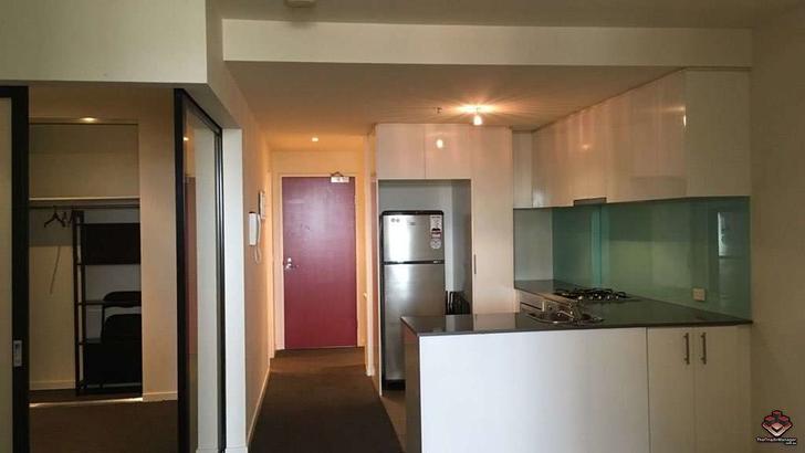 314/330 Lygon Street, Brunswick East 3057, VIC Apartment Photo