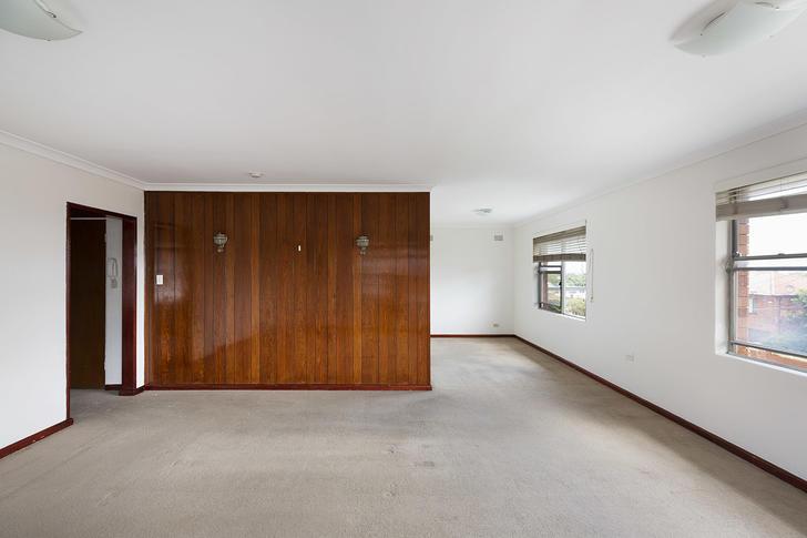 3/69 Willis Street, Kingsford 2032, NSW Apartment Photo