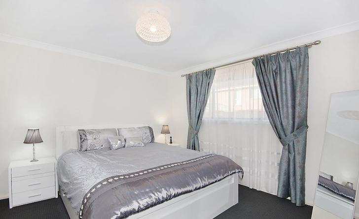 118 Ridgetop Drive, Glenmore Park 2745, NSW House Photo