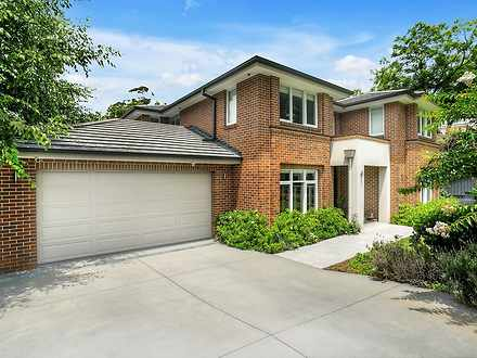 29 Holland Street, North Epping 2121, NSW House Photo