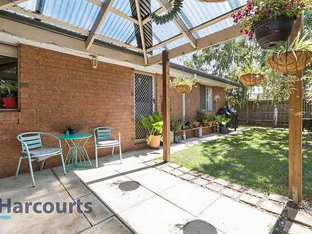 13 Wendel Court, Carrum Downs 3201, VIC House Photo