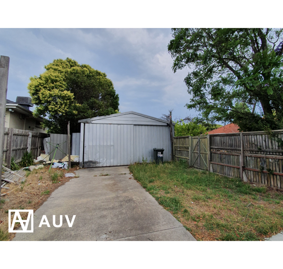 178 Clayton Road, Clayton 3168, VIC House Photo