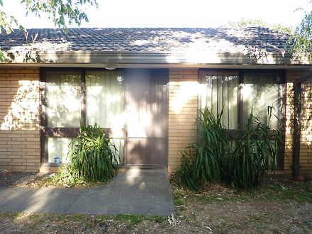 2/8 Latimer Street, Noble Park 3174, VIC House Photo