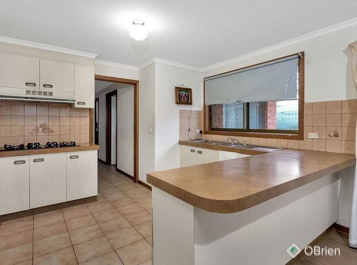 1/8 First Avenue, Hoppers Crossing 3029, VIC Unit Photo
