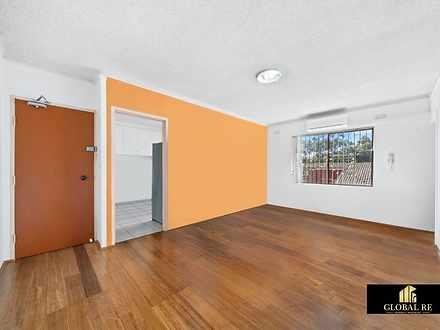 7/70 Hughes Street, Cabramatta 2166, NSW Apartment Photo
