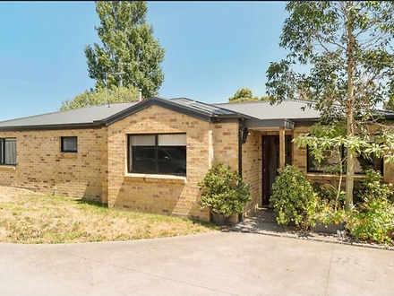 286B Frankston Dandenong Road, Seaford 3198, VIC House Photo