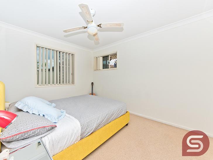 1/25 Leigh Street, Deception Bay 4508, QLD Unit Photo