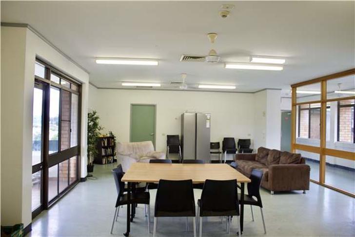 1-26/133 Hanbury Street, Mayfield 2580, NSW Studio Photo