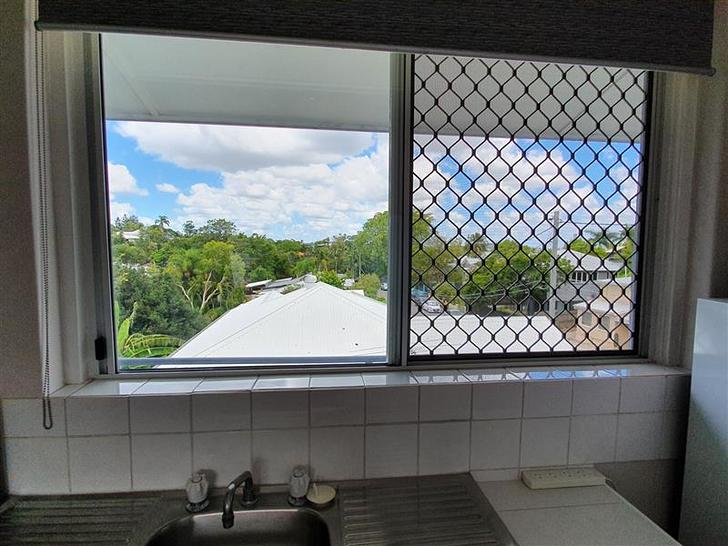 Highgate Hill 4101, QLD Unit Photo