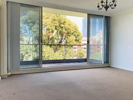 25/37 Johnson Street, Chatswood 2067, NSW Unit Photo