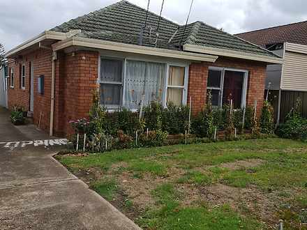 50A Old Kent Road, Greenacre 2190, NSW House Photo