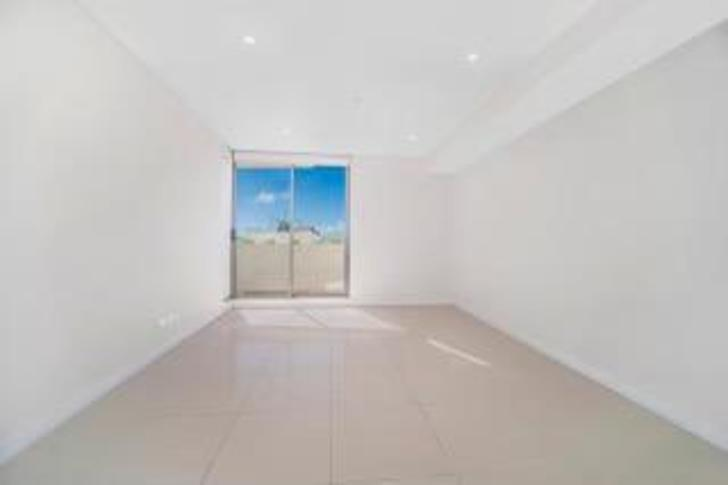 705/16 East Street, Granville 2142, NSW Apartment Photo