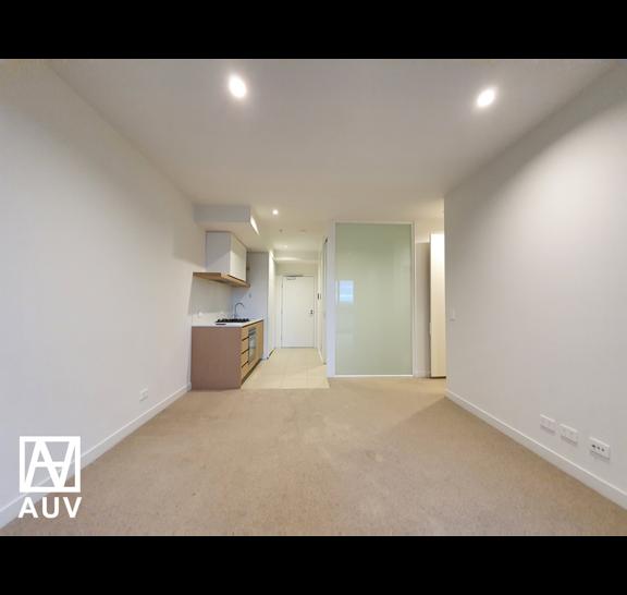 302/11 Bond Street, Caulfield North 3161, VIC Apartment Photo