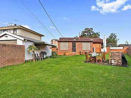 5 Pilbarra Place, Cartwright 2168, NSW House Photo