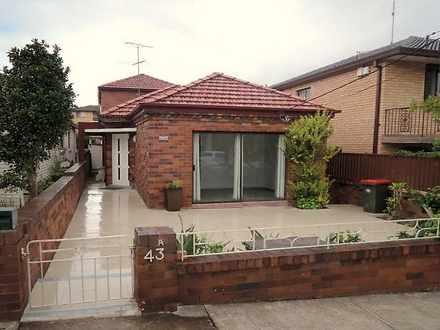 43A Boyce Road, Maroubra 2035, NSW House Photo