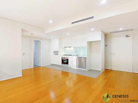 19/62-70 Gordon Crescent, Lane Cove North 2066, NSW Apartment Photo