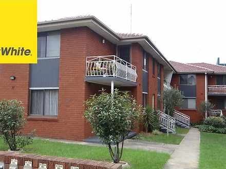 3/21 First Avenue South, Warrawong 2502, NSW Unit Photo