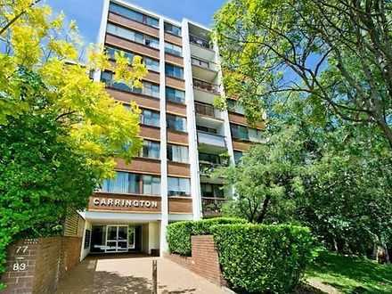 5/77-83 Cook Road, Centennial Park 2021, NSW Apartment Photo