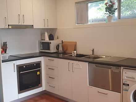 5 Barnes Avenue, Earlwood 2206, NSW House Photo