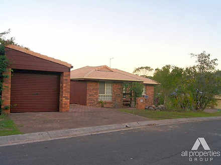 20 Tregana Circuit, Edens Landing 4207, QLD House Photo