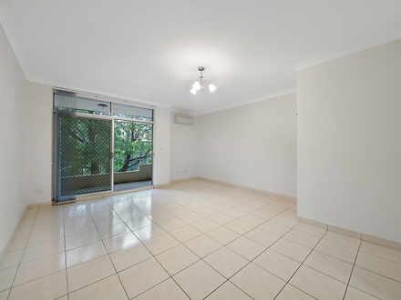3/12-16 Paine Street, Kogarah 2217, NSW Apartment Photo