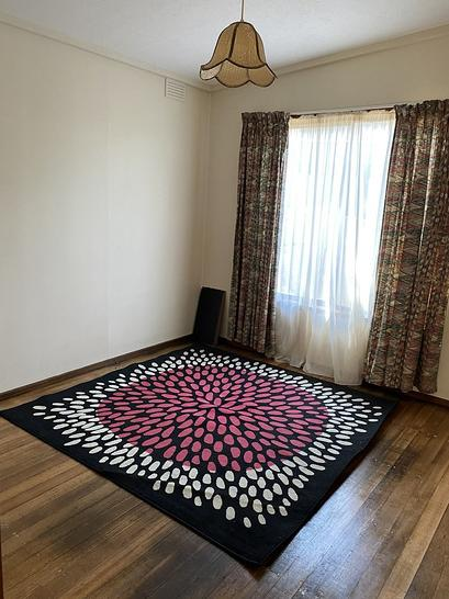 40 Smallburn Avenue, Newborough 3825, VIC House Photo