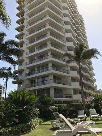 Vista Street, Surfers Paradise 4217, QLD Villa Photo