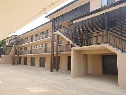 4/231A Bourbong  Street, Bundaberg Central 4670, QLD Unit Photo