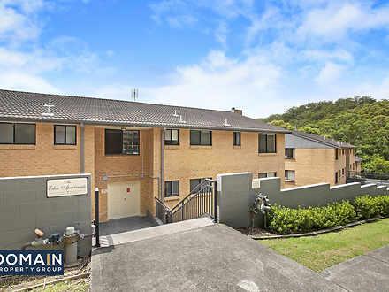 22/14-16 Margin, Gosford 2250, NSW Apartment Photo