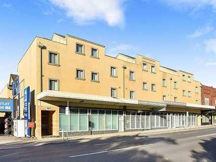 1/141 Concord Road, North Strathfield 2137, NSW Apartment Photo