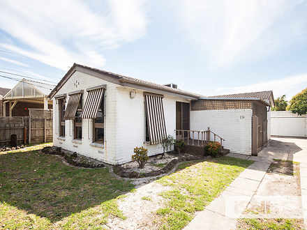 19 Andleon Way, Springvale South 3172, VIC House Photo